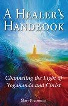 The Healer's Handbook