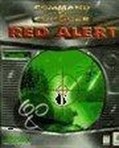 Command & Conquer - Red Alert - Windows