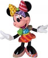 Disney Britto Beeldje Minnie Mouse 20 cm