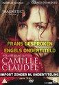 Movie - Camille Claudel
