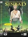 Movie - Golden Voyage Of Sinbad