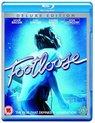 Movie - Footloose