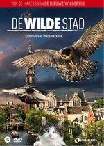 De Wilde Stad (Blu-ray)