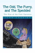 The Odd, the Furry, and the Speckled