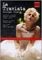 G. Verdi - La Traviata (Import)