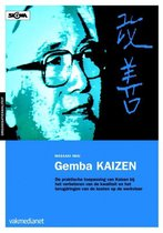 Kluwer quality info  -   Gemba kaizen