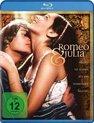 Romeo & Julia/Blu-ray