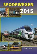 Spoorwegen 2015