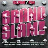 Slam Fm Presents Grand Slam