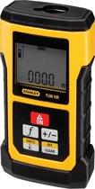 Stanley - STHT1-77139 - Laserafstandsmeter TLM165
