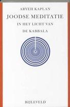 Joodse meditatie in het licht van de kabbala