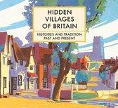 Hidden Villages of Britain