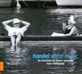 Water Music, Rodrigo (Ouverture)