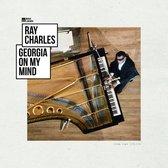 Georgia On My Mind - Music Legends