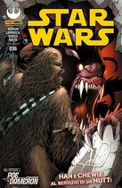 Star Wars 36 (nuova serie)