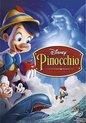 Pinocchio (Import Zonder NL)