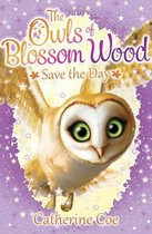 The Owls of Blossom Wood