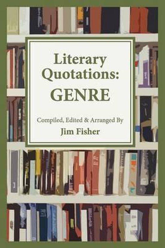 Literary Quotations