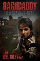 Baghdaddy