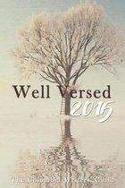 Well Versed 2015