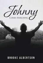 Johnny Comes Marching