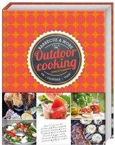 Outdoor cooking kookboek
