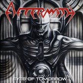 Eyes of Tomorrow