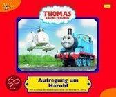 Thomas und seine Freunde. Geschichtenbuch 13