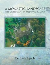 A Monastic Landscape