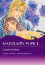 MADIGAN'S WIFE 1