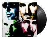 Pop (180Gr+Download) (LP)