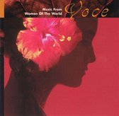 Voce: Music From Women Of The World