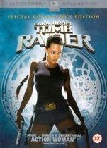 Tomb Raider (Import)