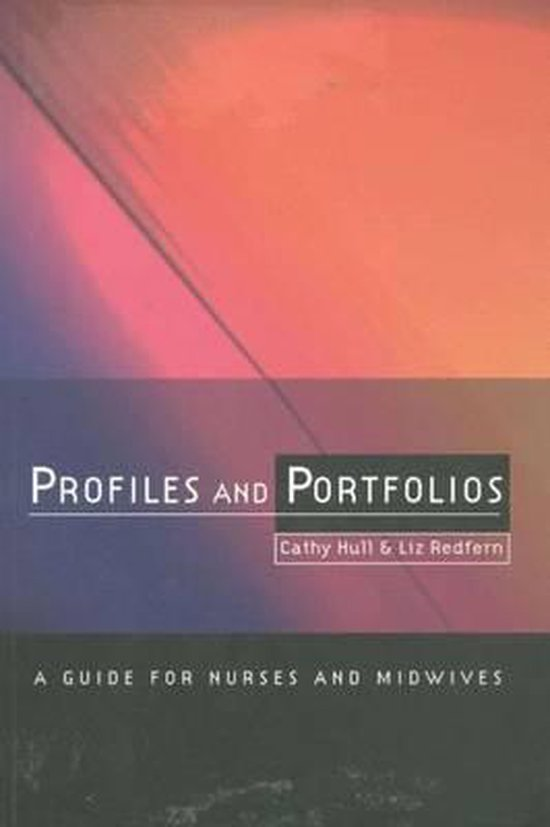 Profiles and Portfolios