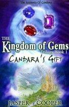 Candara's Gift