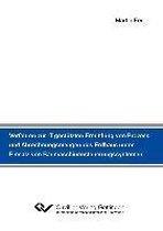 Verfahren zur IT-gestützten Ermittlung von Prozess- und Abrechnungsmengen des Erdbaus unter Einsatz von Baumaschinensteuerungssystemen