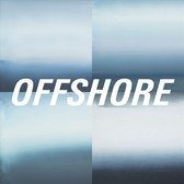 Offshore - Offshore