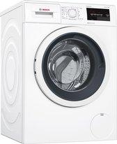 Hoge korting op wasmachines en drogers