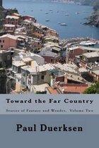 Toward the Far Country