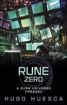 Rune Zero