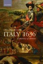 Italy 1636