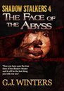 Omslag The Face of The Abyss: Shadow Stalkers 4