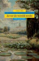 Algemene geschiedenis van Nederland 8 - Zover de wereld strekt
