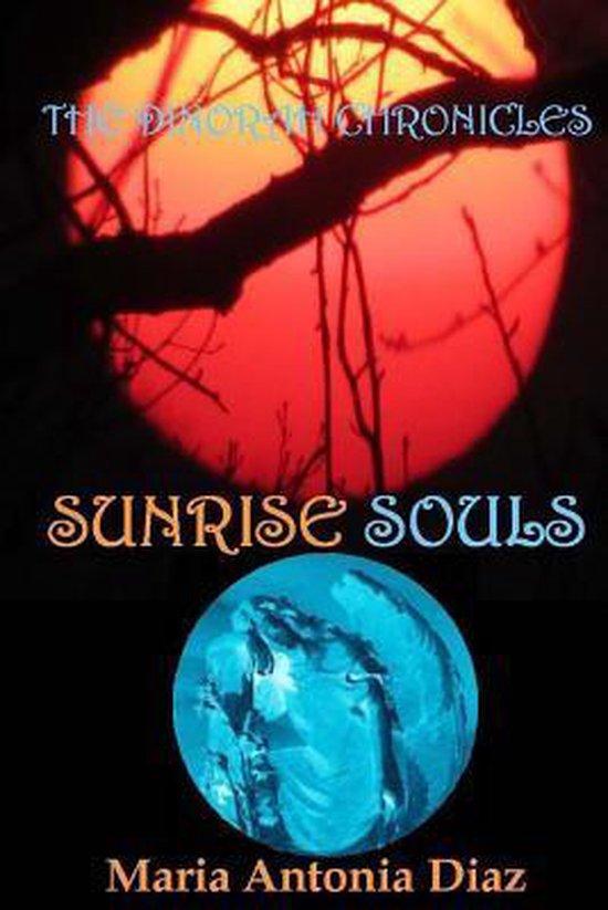 Sunrise Souls