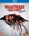Nightmare On Elm Street Collection: 1 t/m 7 (Blu-ray)