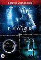 Rings 1 t/m 3 Boxset
