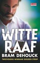 Witte raaf - Bram Dehouck