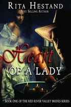 Heart of a Lady
