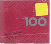 Various Artists - Beste Opera 100