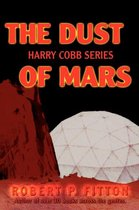 The Dust of Mars